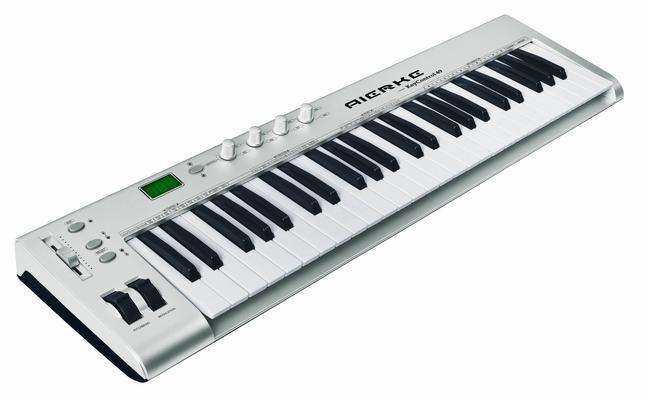 Carnatic music ragas | Keyboard musical instrument ...