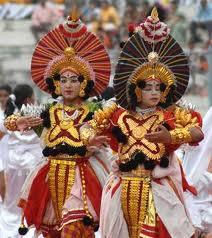 learn Yakshagana